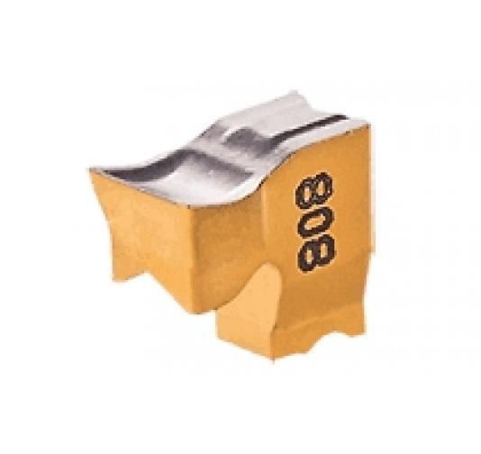 TAGB 808Y IC808